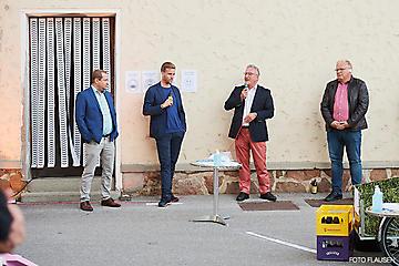 Drum5162-Vernissage-Trumer-Brauerei-_DSC2552-FOTO-FLAUSEN