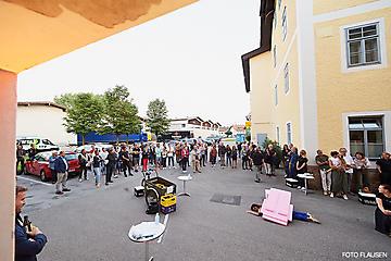 Drum5162-Vernissage-Trumer-Brauerei-_DSC2664-FOTO-FLAUSEN