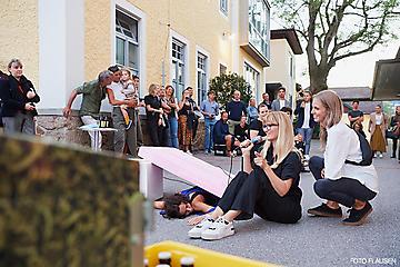 Drum5162-Vernissage-Trumer-Brauerei-_DSC2714-FOTO-FLAUSEN