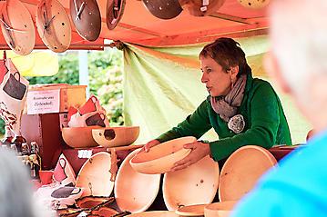 Kunst-Handwerk-Markt-Seeham-_DSC2702-by-FOTO-FLAUSEN