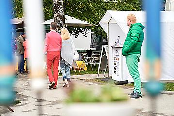 Kunst-Handwerk-Markt-Seeham-_DSC2790-by-FOTO-FLAUSEN