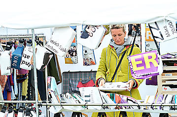 Kunst-Handwerk-Markt-Seeham-_DSC2797-by-FOTO-FLAUSEN
