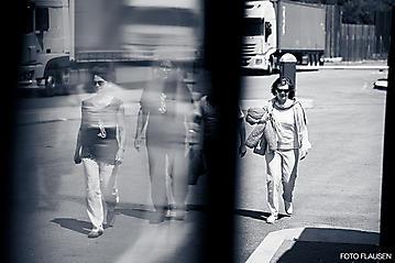 Kunst-Reise-KunstBox-Dante-Alighieri-_DSC8164-FOTO-FLAUSEN