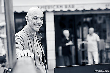 Kunst-Reise-KunstBox-Dante-Alighieri-_DSC8256-FOTO-FLAUSEN
