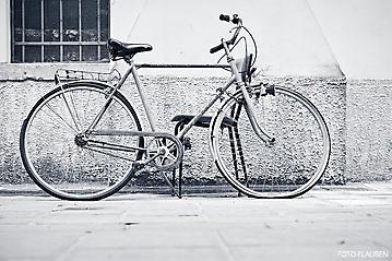 Kunst-Reise-KunstBox-Dante-Alighieri-_DSC8260-FOTO-FLAUSEN