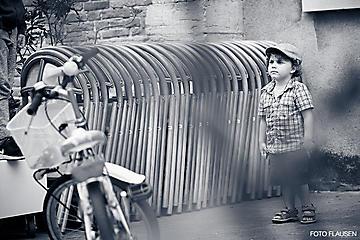 Kunst-Reise-KunstBox-Dante-Alighieri-_DSC8306-FOTO-FLAUSEN