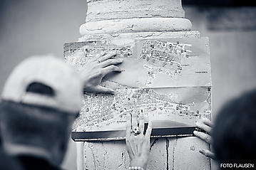 Kunst-Reise-KunstBox-Dante-Alighieri-_DSC8318-FOTO-FLAUSEN
