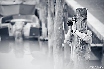 Kunst-Reise-KunstBox-Dante-Alighieri-_DSC8357-FOTO-FLAUSEN