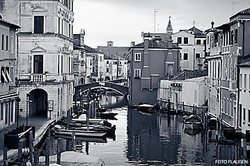 Kunst-Reise-KunstBox-Dante-Alighieri-_DSC8390-FOTO-FLAUSEN