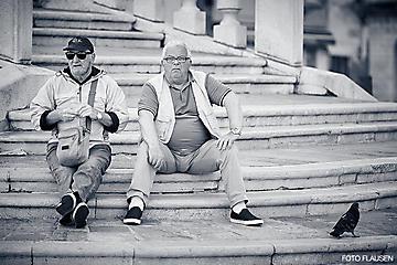 Kunst-Reise-KunstBox-Dante-Alighieri-_DSC8393-FOTO-FLAUSEN