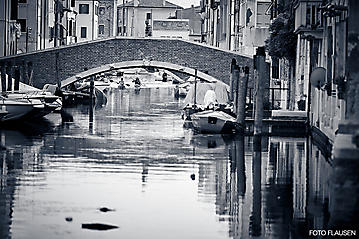 Kunst-Reise-KunstBox-Dante-Alighieri-_DSC8432-FOTO-FLAUSEN