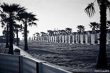 Kunst-Reise-KunstBox-Dante-Alighieri-_DSC8483-FOTO-FLAUSEN