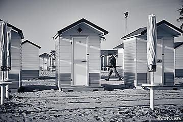 Kunst-Reise-KunstBox-Dante-Alighieri-_DSC8486-FOTO-FLAUSEN