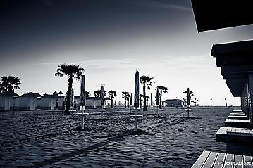 Kunst-Reise-KunstBox-Dante-Alighieri-_DSC8547-FOTO-FLAUSEN