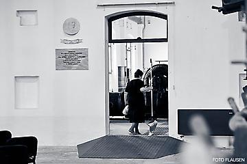 Kunst-Reise-KunstBox-Dante-Alighieri-_DSC8608-FOTO-FLAUSEN