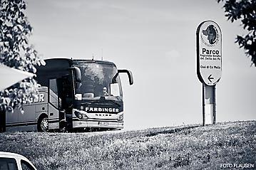 Kunst-Reise-KunstBox-Dante-Alighieri-_DSC8937-FOTO-FLAUSEN