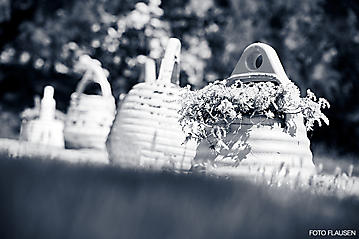 Kunst-Reise-KunstBox-Dante-Alighieri-_DSC8956-FOTO-FLAUSEN