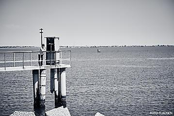 Kunst-Reise-KunstBox-Dante-Alighieri-_DSC8959-FOTO-FLAUSEN