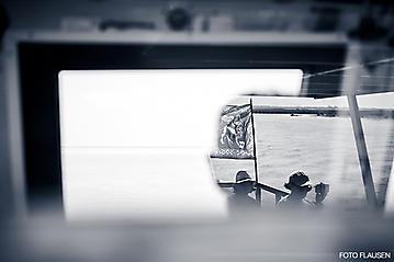 Kunst-Reise-KunstBox-Dante-Alighieri-_DSC9133-FOTO-FLAUSEN
