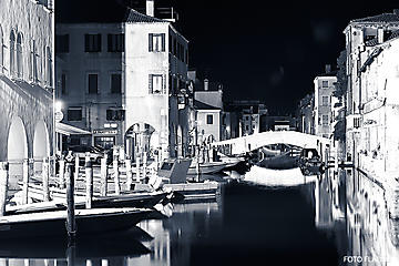 Kunst-Reise-KunstBox-Dante-Alighieri-_DSC9421-FOTO-FLAUSEN