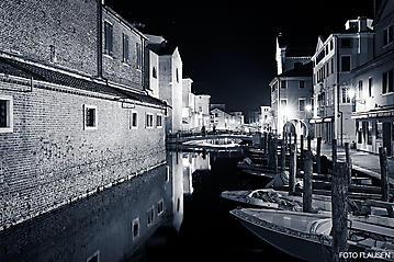 Kunst-Reise-KunstBox-Dante-Alighieri-_DSC9434-FOTO-FLAUSEN