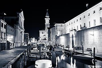 Kunst-Reise-KunstBox-Dante-Alighieri-_DSC9461-FOTO-FLAUSEN