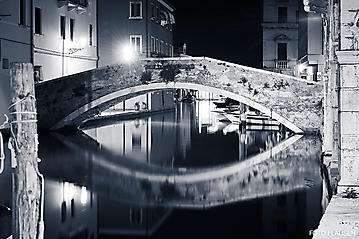 Kunst-Reise-KunstBox-Dante-Alighieri-_DSC9480-FOTO-FLAUSEN