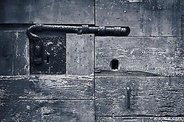 Kunst-Reise-KunstBox-Dante-Alighieri-_DSC9591-FOTO-FLAUSEN