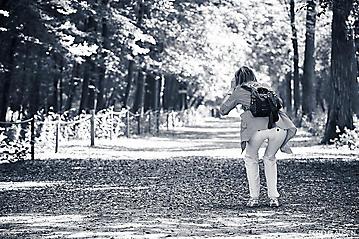 Kunst-Reise-KunstBox-Dante-Alighieri-_DSC9674-FOTO-FLAUSEN