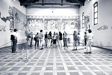 Kunst-Reise-KunstBox-Dante-Alighieri-_DSC9845-FOTO-FLAUSEN
