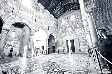 Kunst-Reise-KunstBox-Dante-Alighieri-_DSC9860-FOTO-FLAUSEN