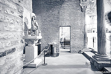 Kunst-Reise-KunstBox-Dante-Alighieri-_DSC9873-FOTO-FLAUSEN