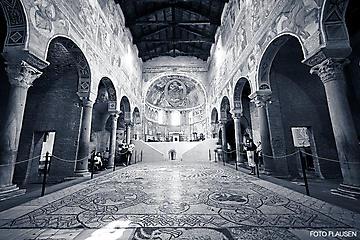 Kunst-Reise-KunstBox-Dante-Alighieri-_DSC9874-FOTO-FLAUSEN