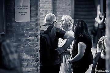 Kunst-Reise-KunstBox-Dante-Alighieri-_DSC9895-FOTO-FLAUSEN