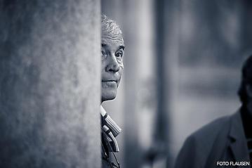 Kunst-Reise-KunstBox-Dante-Alighieri-_DSC9908-FOTO-FLAUSEN