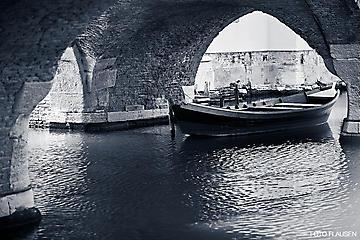 Kunst-Reise-KunstBox-Dante-Alighieri-_DSC9968-FOTO-FLAUSEN