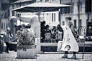 Kunst-Reise-KunstBox-Dante-Alighieri-_DSC9973-FOTO-FLAUSEN