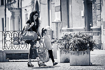 Kunst-Reise-KunstBox-Dante-Alighieri-_DSC9975-FOTO-FLAUSEN