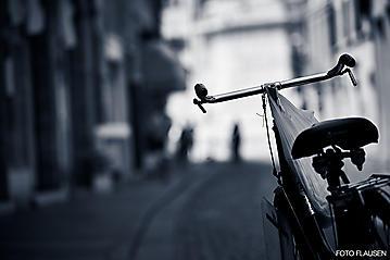 Kunst-Reise-KunstBox-Dante-Alighieri-_DSC9981-FOTO-FLAUSEN