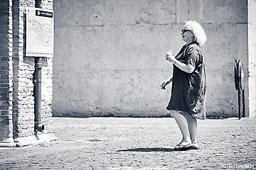 Kunst-Reise-KunstBox-Dante-Alighieri-_DSC9987-FOTO-FLAUSEN
