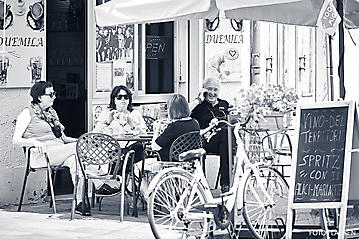 Kunst-Reise-KunstBox-Dante-Alighieri-_DSC9989-FOTO-FLAUSEN