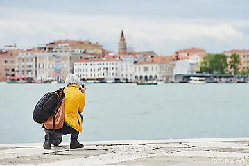 Kunstreise-Venedig-_DSC2322-by-FOTO-FLAUSEN