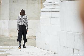 Kunstreise-Venedig-_DSC2329-by-FOTO-FLAUSEN