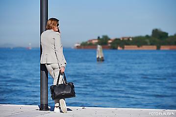 Kunstreise-Venedig-_DSC2462-by-FOTO-FLAUSEN