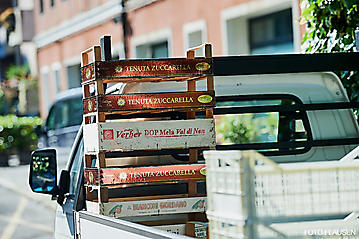Kunstreise-Venedig-_DSC2471-by-FOTO-FLAUSEN