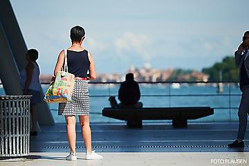 Kunstreise-Venedig-_DSC2496-by-FOTO-FLAUSEN