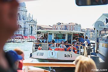 Kunstreise-Venedig-_DSC2804-by-FOTO-FLAUSEN