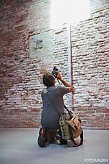 Kunstreise-Venedig-_DSC2842-by-FOTO-FLAUSEN