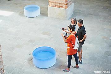 Kunstreise-Venedig-_DSC2862-by-FOTO-FLAUSEN