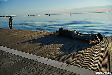 Kunstreise-Venedig-_DSC2970-by-FOTO-FLAUSEN